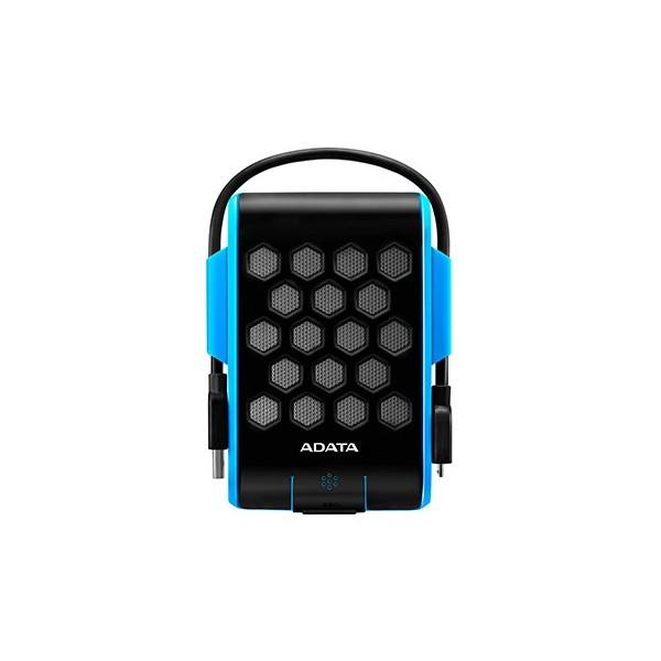 هارد اکسترنال ای دیتا External HDD AData HD720 ظرفیت 2 ترابایت