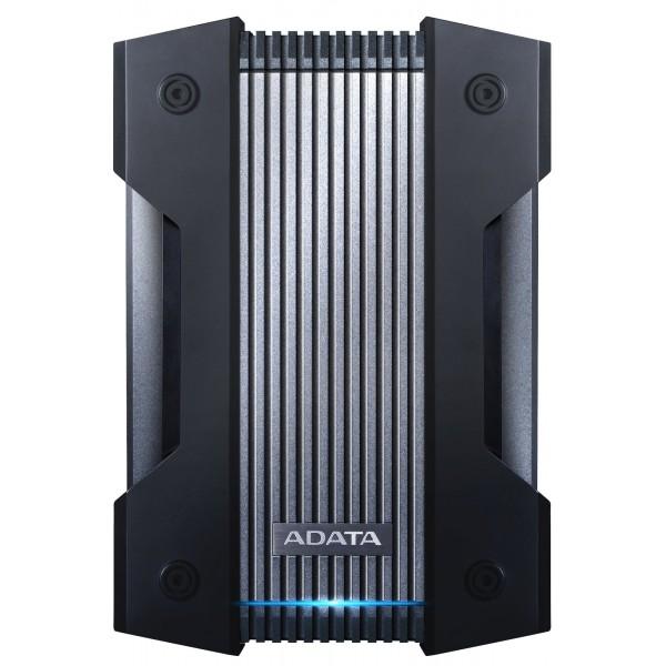هارد اکسترنال ای دیتا External HDD AData HD830 ظرفیت 2 ترابایت