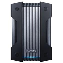 هارد اکسترنال ای دیتا External HDD AData HD830 ظرفیت 4 ترابایت
