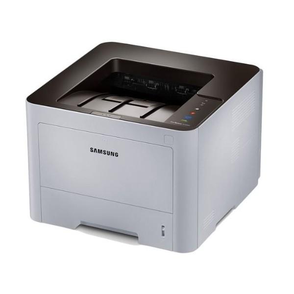 پرینتر لیزری تک کاره سامسونگ Printer ProXpress Samsung SL-M3320ND