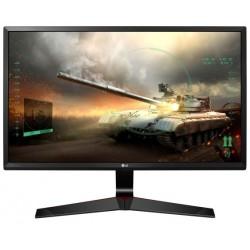 مانیتور ال جی Monitor Gaming IPS LG 27MP59G-P سایز 27 اینچ