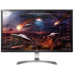 مانیتور 4K ال جی Monitor IPS LG 27UD59-B سایز 27 اینچ