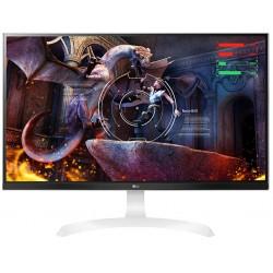 مانیتور 4K ال جی Monitor IPS LG 27UD69-W سایز 27 اینچ