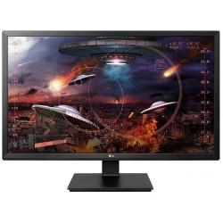 مانیتور 4K ال جی Monitor IPS LG 27UD59P-B سایز 27 اینچ