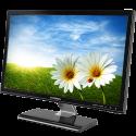 مانیتور ایکس ویژن Monitor XVision XL2220AIH سایز 22 اینچ