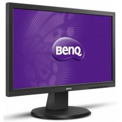 مانیتور بنکیو Monitor BenQ DL2020 سایز 20 اینچ