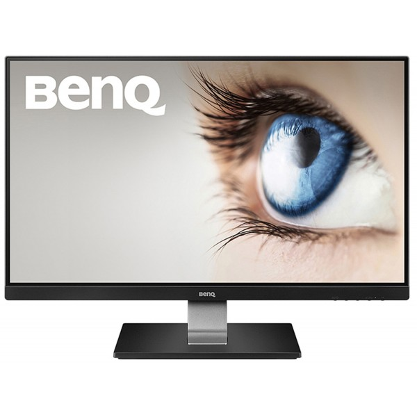 مانیتور بنکیو Monitor IPS BenQ GW2406Z سایز 24 اینچ