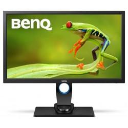 مانیتور بنکیو Monitor QHD BenQ SW2700PT سایز 27 اینچ
