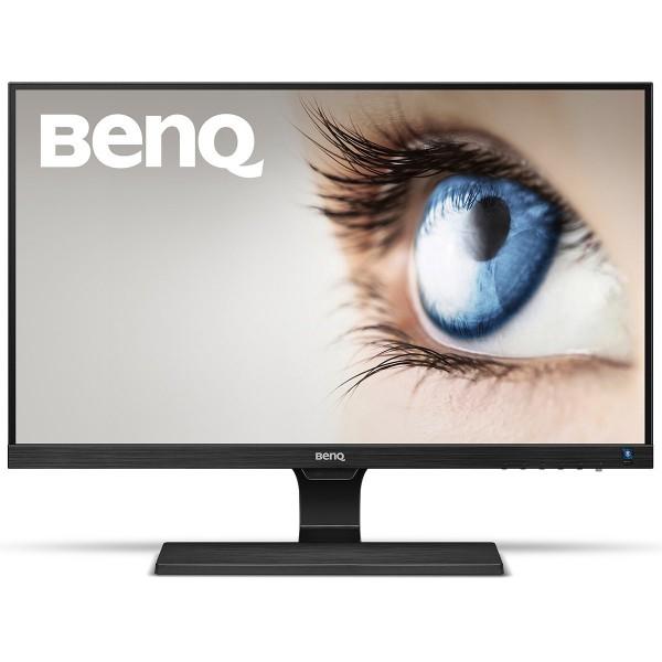 مانیتور بنکیو Monitor BenQ EW2775ZH سایز 27 اینچ
