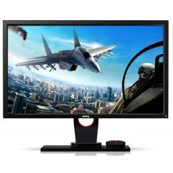 مانیتور بنکیو Monitor Gaming BenQ XL2730Z سایز 27 اینچ
