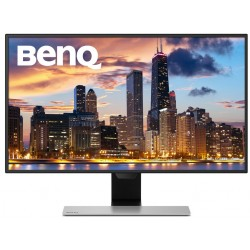 مانیتور بنکیو Monitor BenQ EW2770QZ سایز 27 اینچ