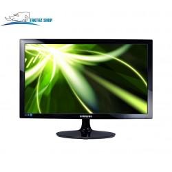 مانیتور سامسونگ Monitor Samsung S20C325 B Plus - سایز 20 اینچ