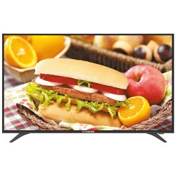 تلویزیون ایکس ویژن LED TV XVision 32XT520 سایز 32 اینچ