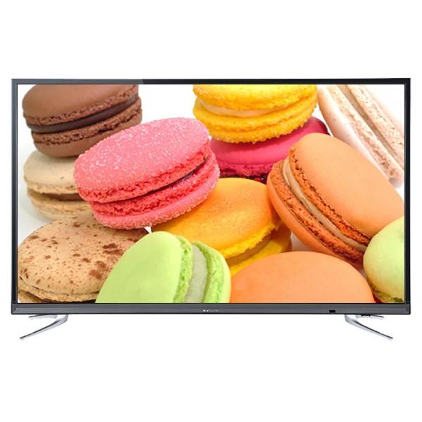 تلویزیون ایکس ویژن LED TV XVision 32XY410 سایز 32 اینچ