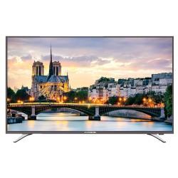 تلویزیون هوشمند ایکس ویژن LED TV Smart XVision 55XT515 سایز 55 اینچ