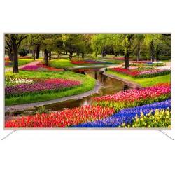 تلویزیون 4K هوشمند ایکس ویژن LED TV 4K XVision 55XTU815 سایز 55 اینچ