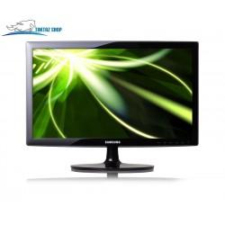 مانیتور سامسونگ Monitor Samsung S20G325 B Plus - سایز 20 اینچ