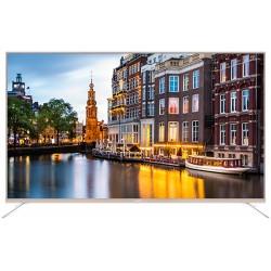 تلویزیون 4K هوشمند ایکس ویژن LED TV 4K XVision 65XTU815 سایز 65 اینچ