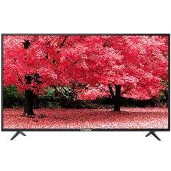 تلویزیون ایکس ویژن LED TV XVision 49XK570 سایز 49 اینچ