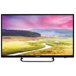 تلویزیون ایکس ویژن LED TV XVision 32XK532 سایز 32 اینچ
