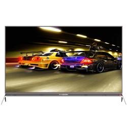 تلویزیون 4K هوشمند ایکس ویژن LED TV 4K XVision 49XKU635 سایز 49 اینچ
