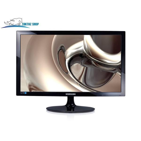 مانیتور سامسونگ Monitor Samsung S20H325 B Plus - سایز 20 اینچ