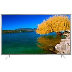 تلویزیون هوشمند تی سی ال LED TV TCL 43S4900 سایز 43 اینچ