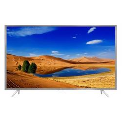 تلویزیون هوشمند تی سی ال LED TV TCL 49S4900 سایز 49 اینچ