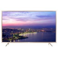 تلویزیون 4K هوشمند تی سی ال LED TV 4K TCL 55P2US سایز 55 اینچ