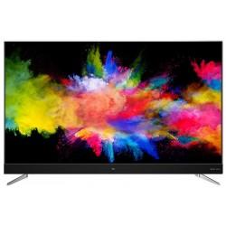 تلویزیون 4K هوشمند تی سی ال LED TV 4K TCL 55C2LUS سایز 55 اینچ