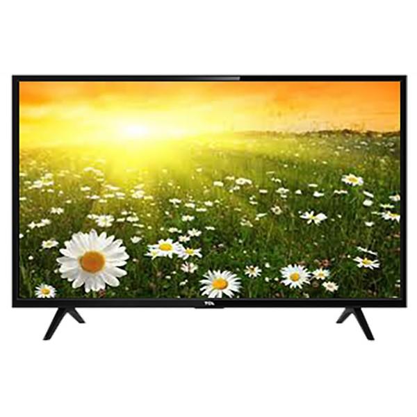 تلویزیون تی سی ال LED TV TCL 32D2910 سایز 32 اینچ