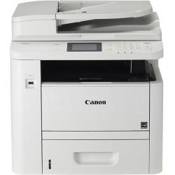 پرینتر چهارکاره وایرلس کانن Printer i-SENSYS Canon MF411dw