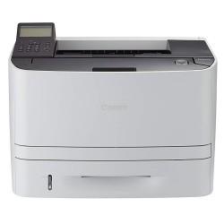 پرینتر لیزری کانن دورو و وایرلس Printer Laser Canon i-SENSYS LBP252dw