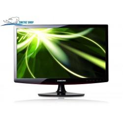 مانیتور سامسونگ Monitor Samsung S20R325 B Plus - سایز 20 اینچ