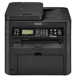 پرینتر سه کاره وایرلس کانن Printer Canon MF244dw