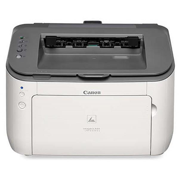 پرینتر لیزری کانن دورو و وایرلس Printer Laser Canon i-SENSYS LBP6230dw
