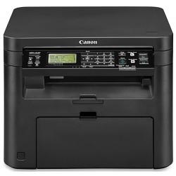 پرینتر سه کاره وایرلس کانن Printer Canon MF232w