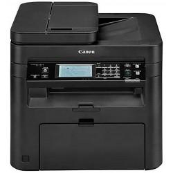 پرینتر چهارکاره کانن Printer Canon MF236n