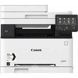 پرینتر لیزری چهارکاره رنگی کانن Color Laser Printer imageCLASS Canon MF635cx