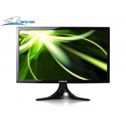 مانیتور سامسونگ Monitor Samsung S20V325 B Plus - سایز 20 اینچ