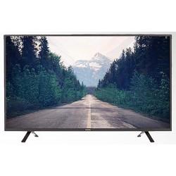 تلویزیون ال ای دی دوو LED TV Daewoo 55H1800 سایز 55 اینچ