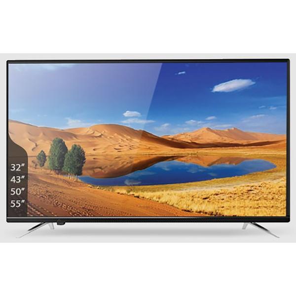 تلویزیون ال ای دی دوو LED TV Daewoo 50H2000 سایز 50 اینچ