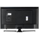 تلویزیون ال ای دی سامسونگ LED TV Samsung 43N5980 سایز 43 اینچ