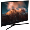 تلویزیون ال ای دی سامسونگ LED TV Samsung 49N5980 سایز 49 اینچ