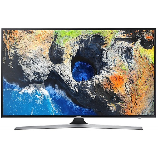 تلویزیون 4K هوشمند سامسونگ LED TV Samsung 55NU7900 سایز 55 اینچ