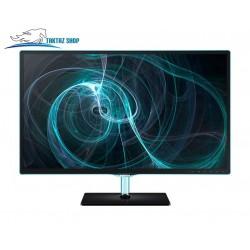 مانیتور سامسونگ Monitor Samsung S27D390H Plus - سایز 27 اینچ