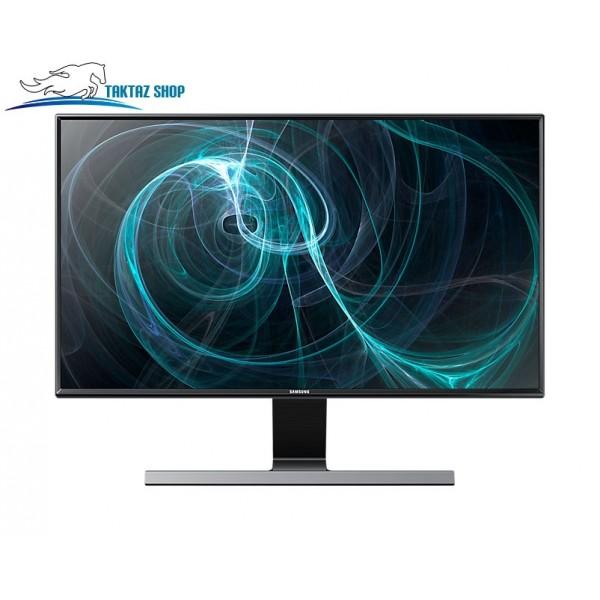مانیتور سامسونگ Monitor Samsung S24D595P Plus - سایز 24 اینچ