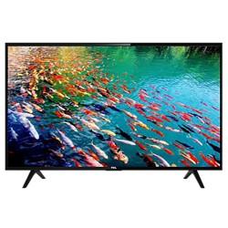 تلویزیون تی سی ال LED TV TCL 43D2910 سایز 43 اینچ