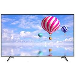تلویزیون هوشمند تی سی ال LED TV TCL 43S6000 سایز 43 اینچ