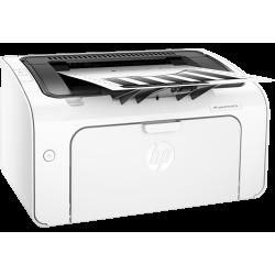 پرینتر لیزری تک کاره اچ پی Printer LaserJet Pro HP M12a